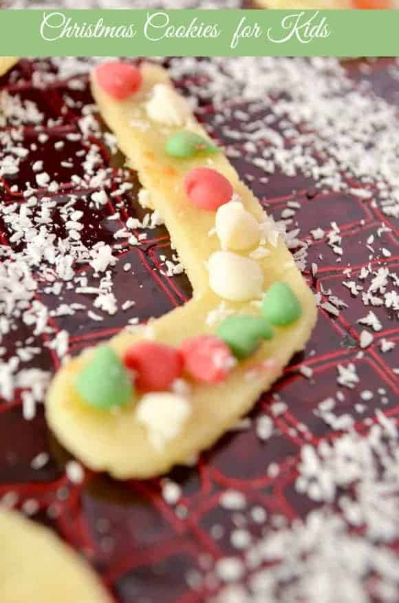 easy-christmas-recipes-for-kids-christmas-cookies