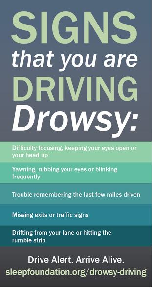 take-pledge-against-drowsy-driving