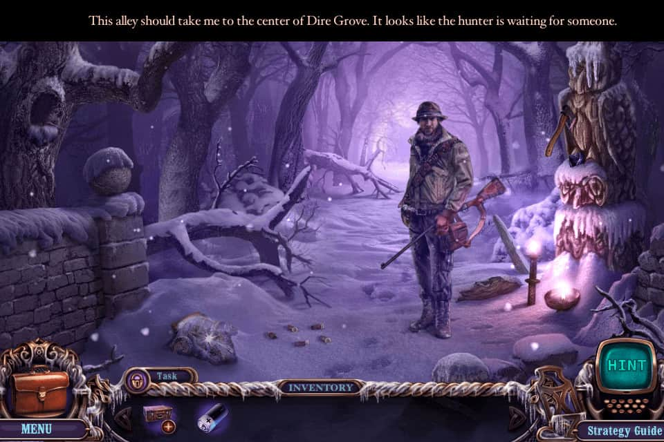 mystery-case-files-sacred-grove-app-review