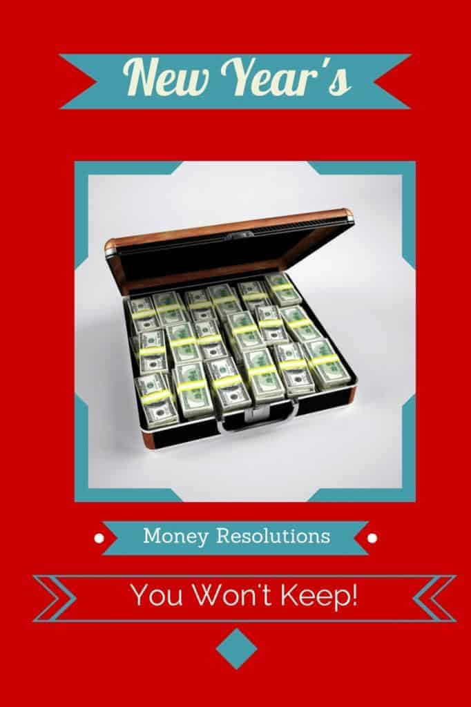 5-new-years-money-resolutions-wont-keep
