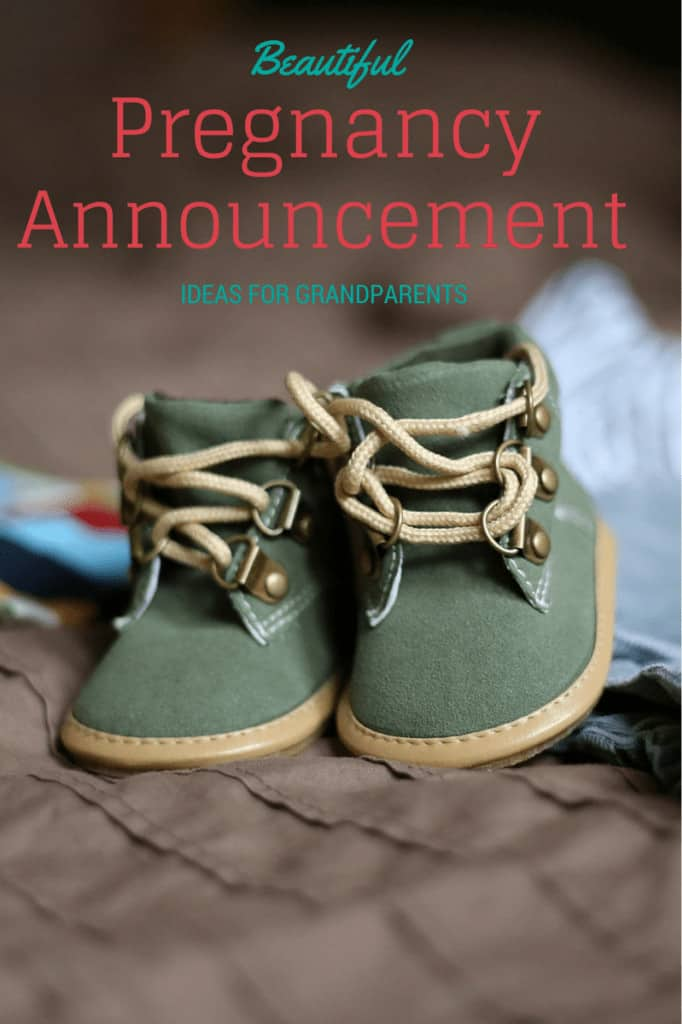 pregnancy-announcement-ideas-for-grandparents