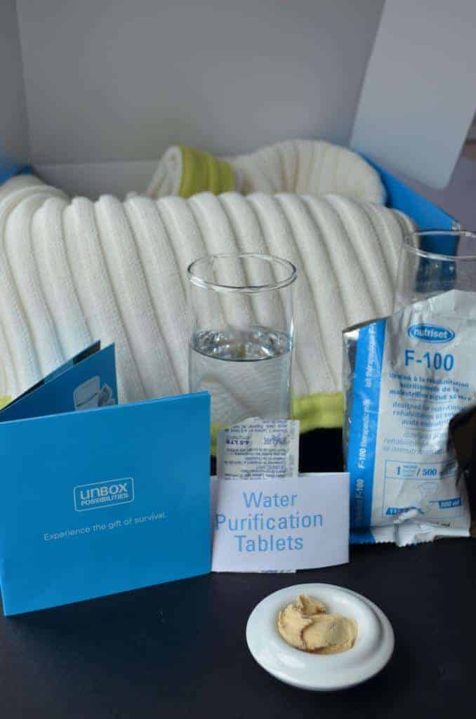 unbox-possibilities-unicef-survival-gifts