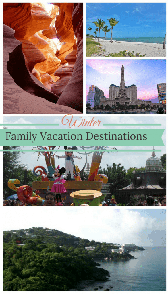 5-best-winter-family-vacations-us