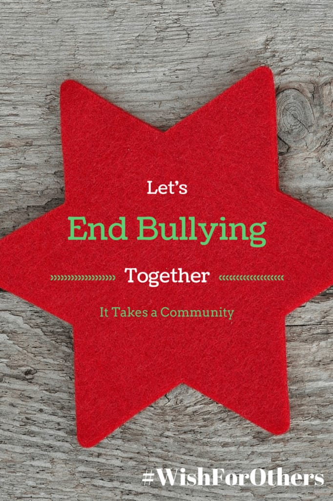 wish-end-bullying-wishforothers