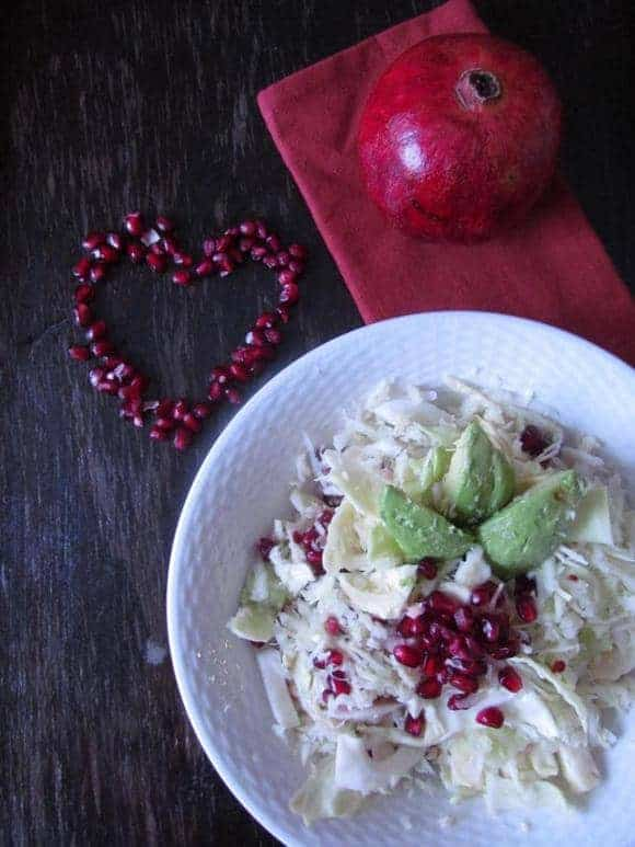 pomegranate-guacamole-colorful-appetizer-recipe