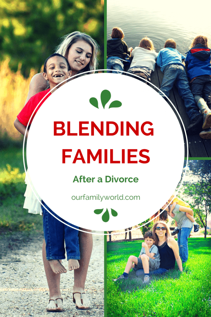 merge-blended-families-divorce