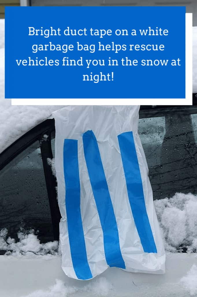 create-useful-winter-car-emergency-kit