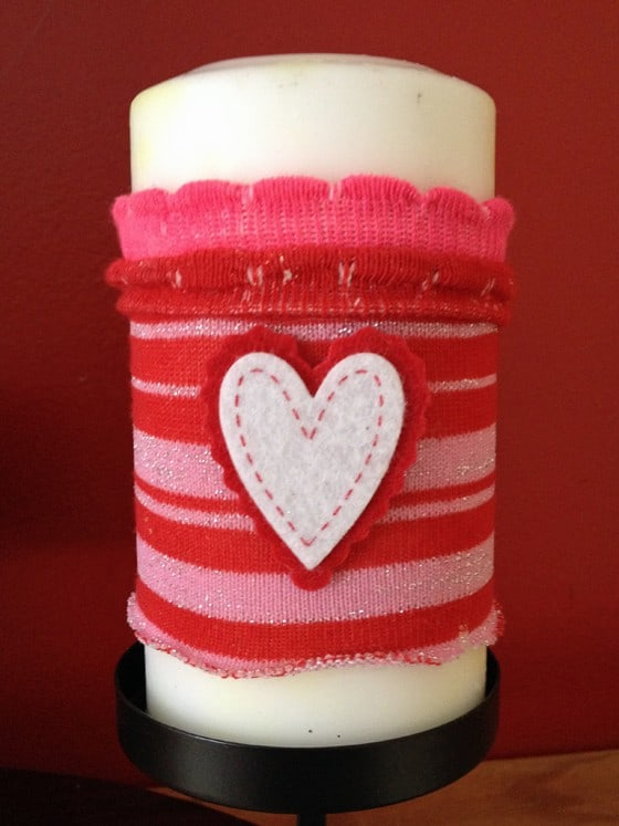15-easy-valentines-day-crafts-for-families