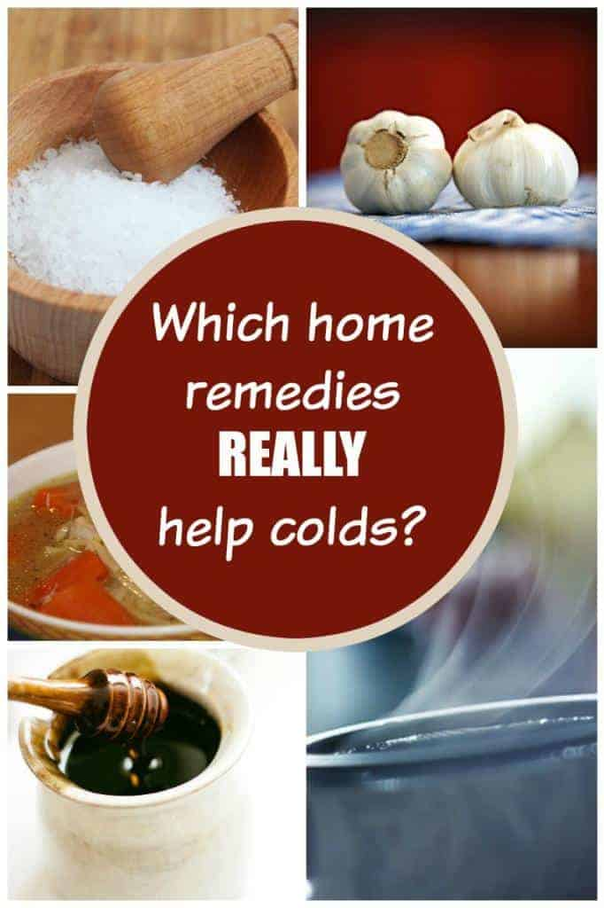 home-remedies-for-colds-actually-work