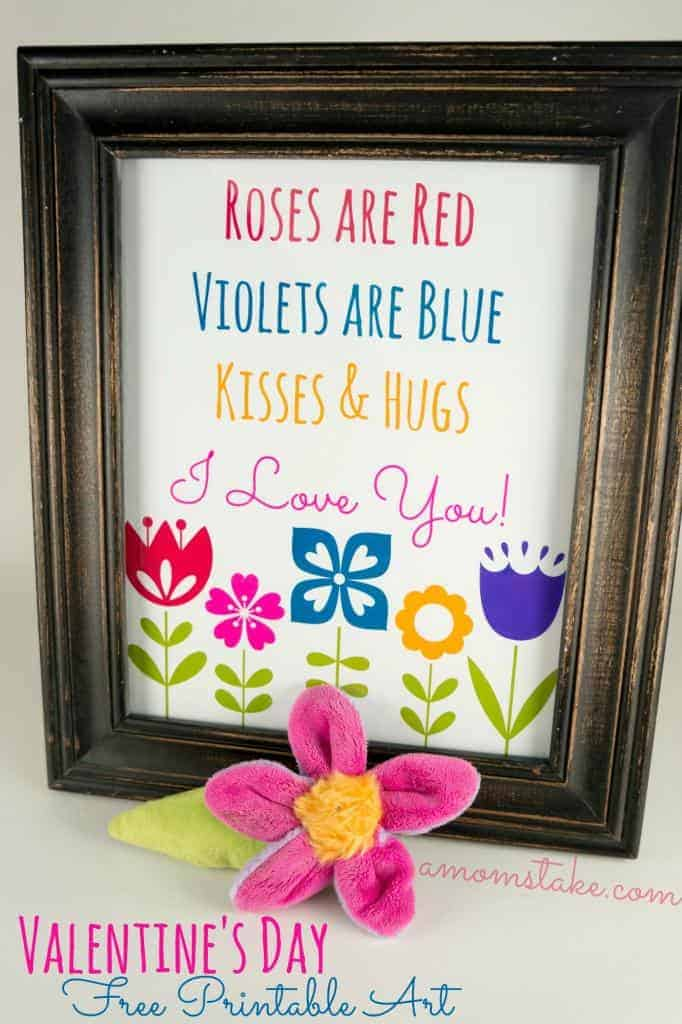 easy-ideas-sweet-homemade-valentines-day-cards