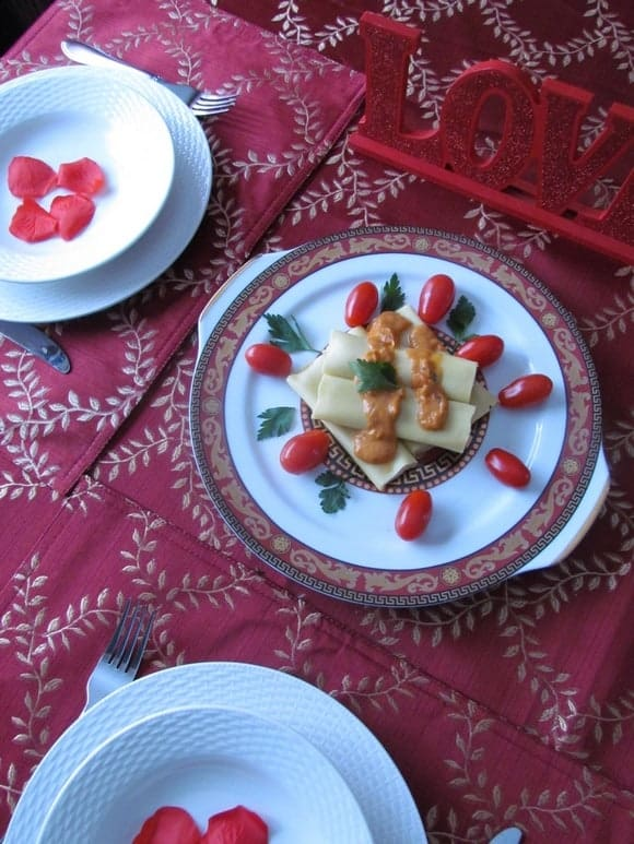 valentines-day-breakfast-recipe