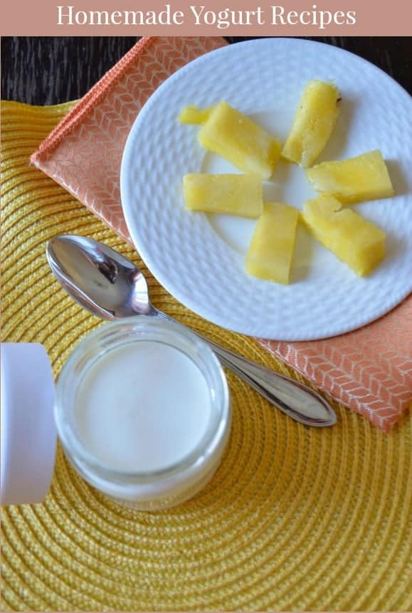 Are Probiotics Safe For Children Our Family World