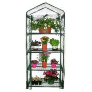 Container Garden Supplies