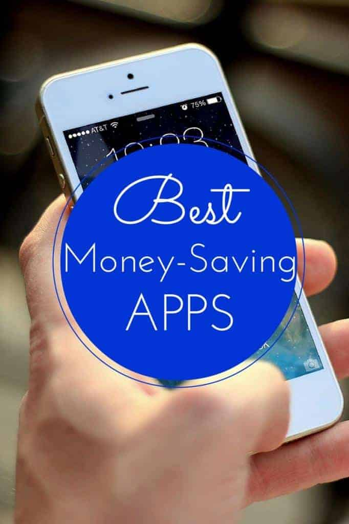 best-apps-for-money-tips