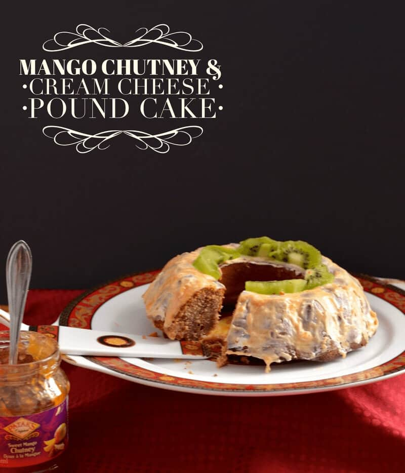pound-cake-recipe-mango-chutney-cream-cheese-icing