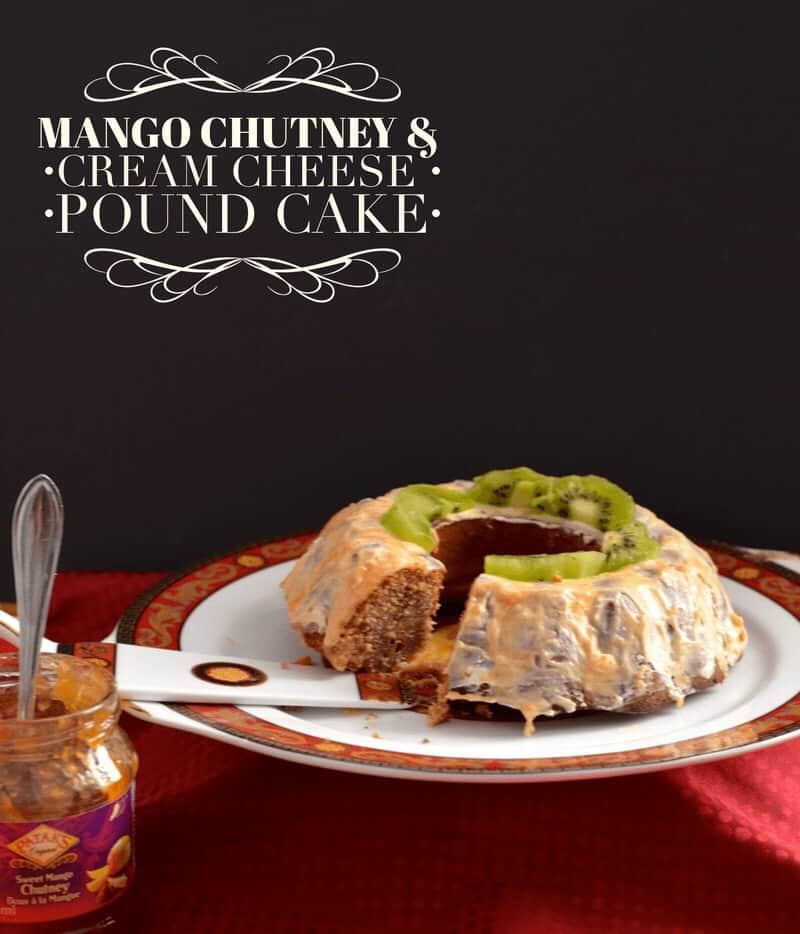 pound-cake-recipe-mango-chutney-cream-cheese-icing