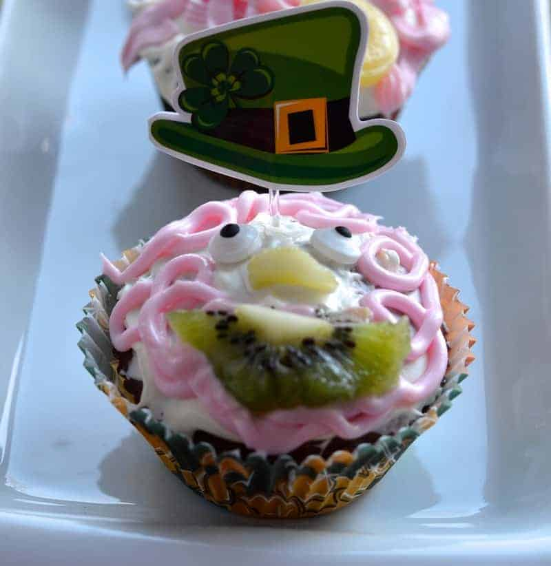 st-patricks-day-cupcakes-healthier-twist