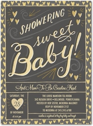 Preparing for a Mid-Life Baby: Your Guide to Unexpected Expecting