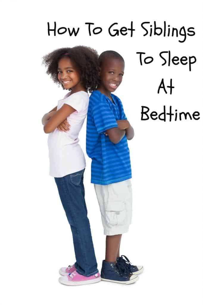 parenting-tips-to-get-two-kids-to-sleep-in-the-same-room