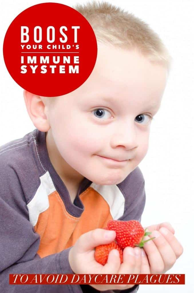 boost-your-childs-immune-system-daycare-plagues
