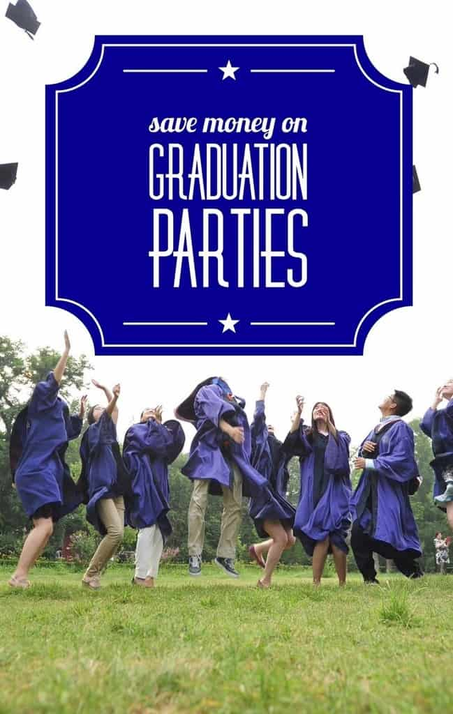 save-money-on-graduation-parties