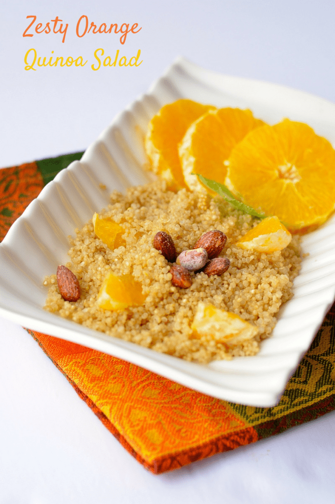 orange-almond-quinoa-salad-recipe