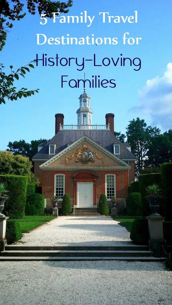 5-family-travel-destinations-for-history-loving-families
