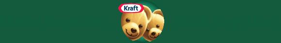 Kraft Stick Together