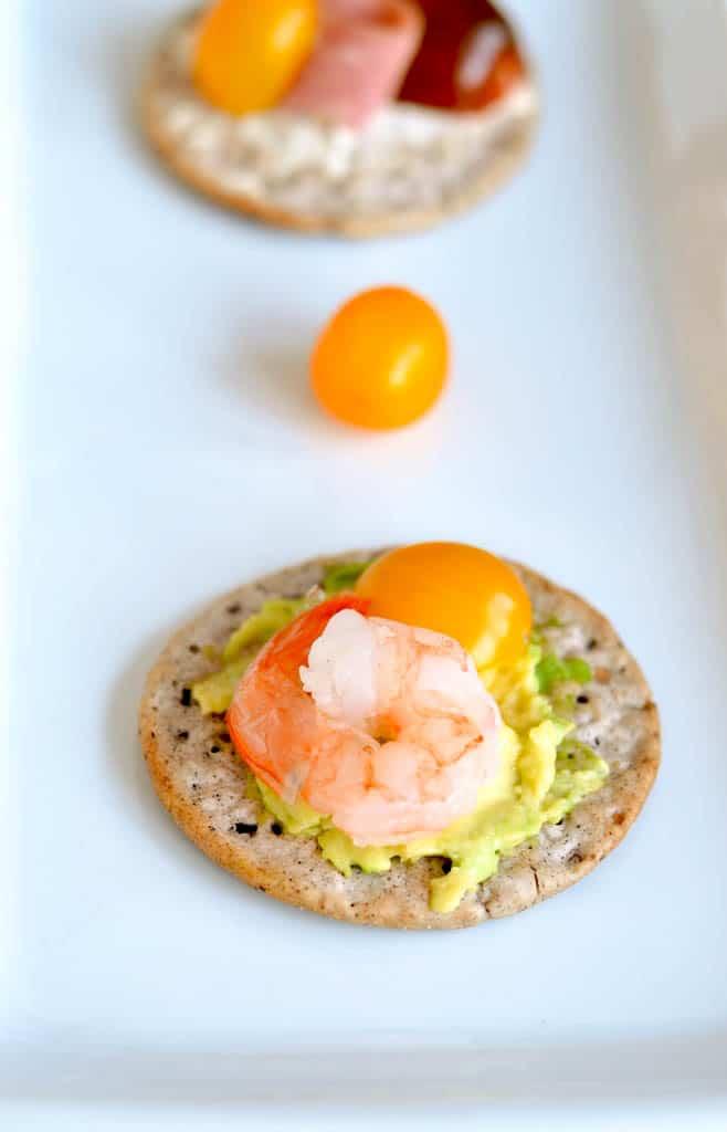 avocado shrimp salad recipe 2 (1 of 1)