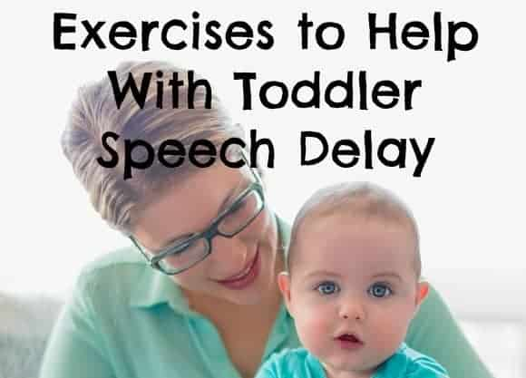 how can a speech therapist help a child Kid sense child development helps can be done to help the child kid sense child development provides occupational therapy and speech therapy services to.