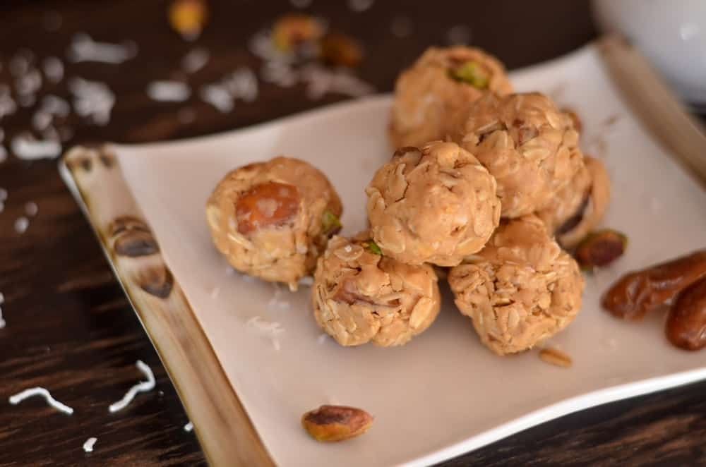 rock-your-childs-extracurriculars-with-these-no-bake-peanut-butter-snack-bites-with-dates-pistachios