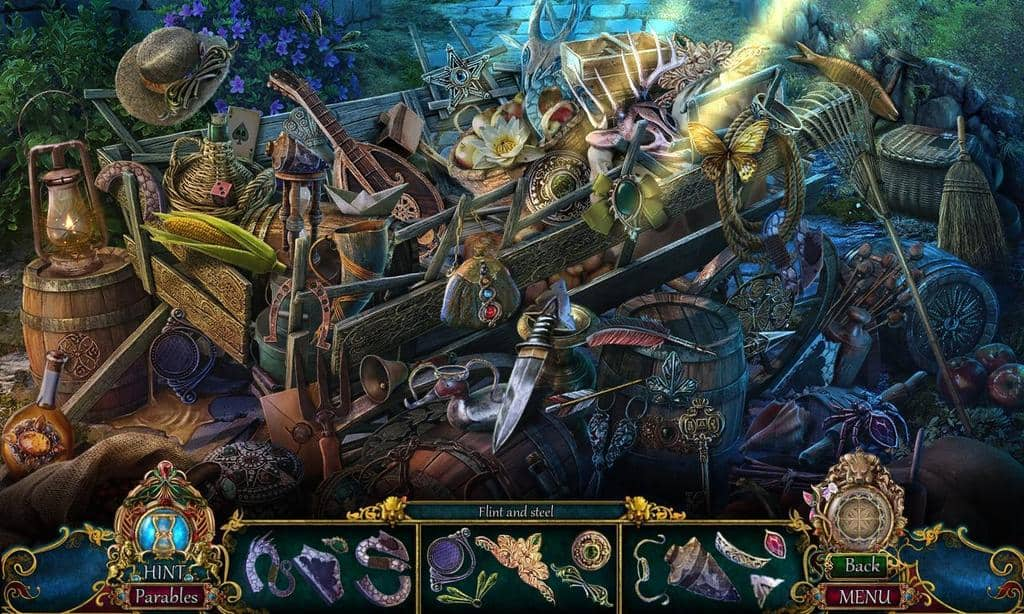big-fish-games-dark-parables-queen-of-sands-review