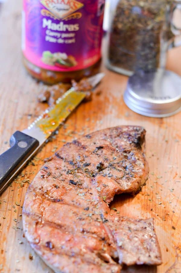 easy-healthy-bbq-indian-grilled-veal-liver-recipe