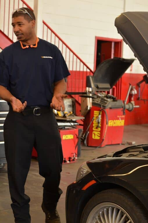 why-you-must-know-these-car-care-tips