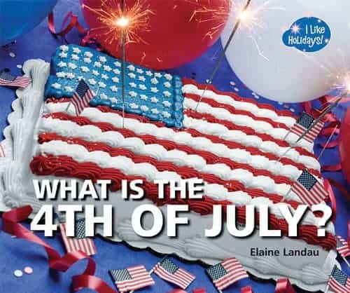 What is 4th of July: Meaning of Independence Day
