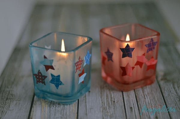 4th-of-july-table-decorating-ideas