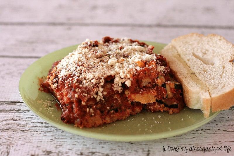 Gluten-Free-Polenta-Zucchini-Lasagna-glutenfree-italianrecipes