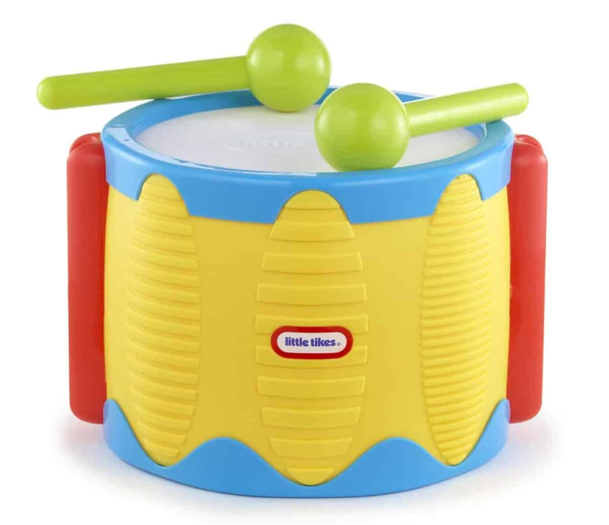 little tikes musical toy for toddler