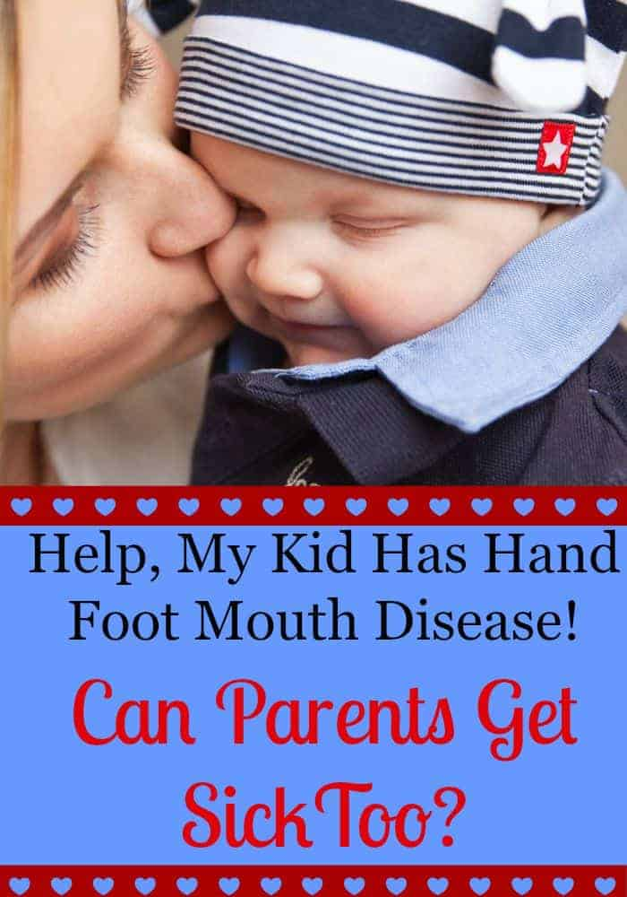 Hand Foot Mouth disease is a common childhood illness, but can adults get sick too? Learn about this virus, and how to protect your family.