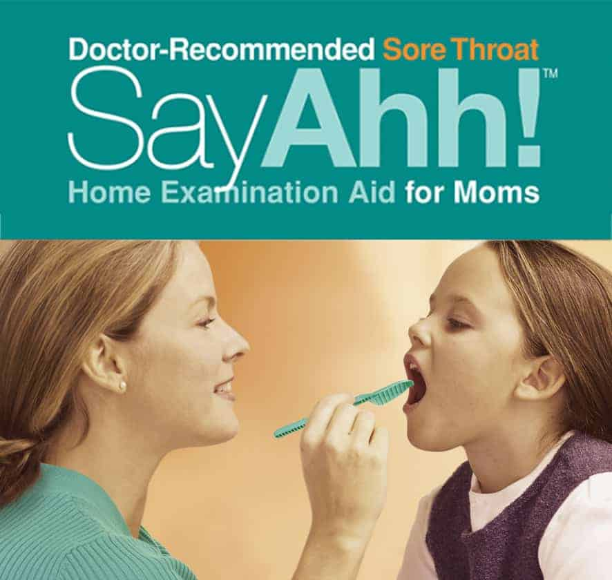 sayahh-a-revolutionary-new-sore-throat-tool-for-moms