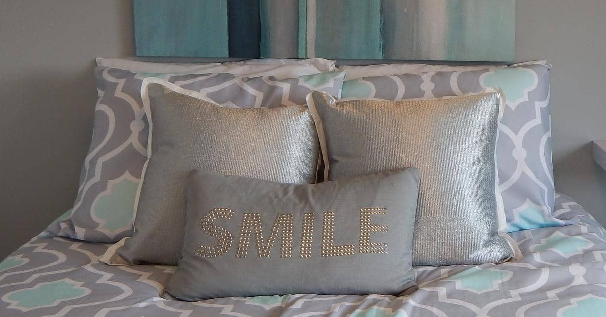Wondering how to choose the right mattress for your body? Follow our easy tips and you'll be off in dreamland in no time, then waking up refreshed!