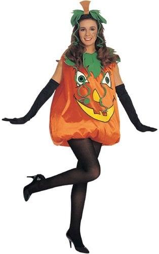 happy pumpkin maternity costumes