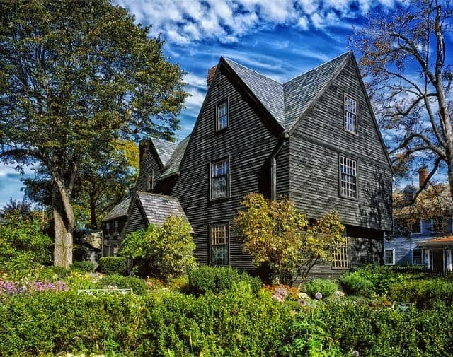 Best Halloween Events in the U.S. for Families