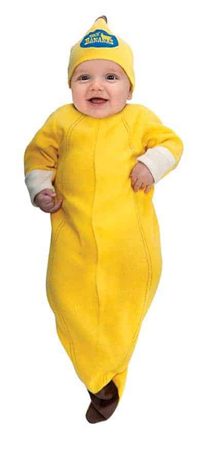 super-cute-halloween-costumes-for-newborns