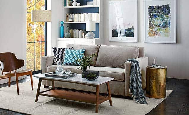 7.31 West Elm Living Room for Less ORIGINAL (1)