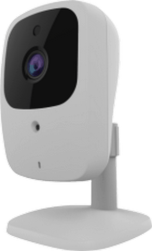 Nexia HD Indoor Security Camera