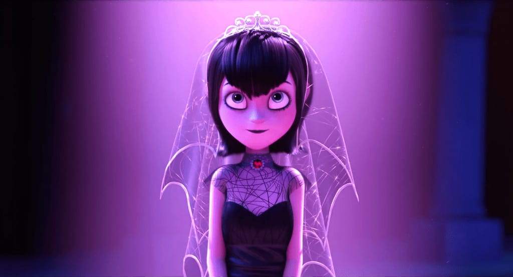 everything-you-want-to-know-about-mavis-from-hotel-transylvania-2