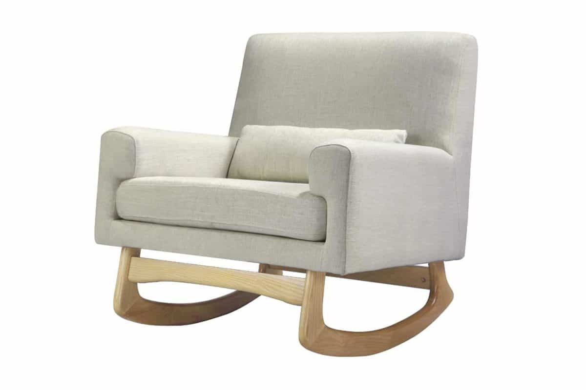rocking chair or recliner for nursery mpfmpf