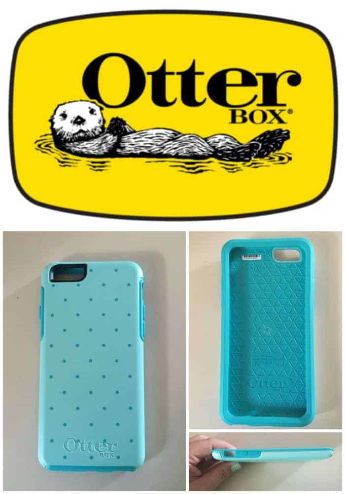 Are you a phone wrecker? Don't worry, OtterBox has you- and your phone- covered! Stop throwing money out with broken phones, protect it with OtterBox!