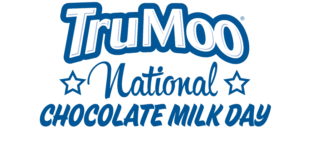 7-things-that-just-taste-better-with-trumoo-chocolate-milk-nationalchocolatemilkday